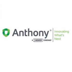 Anthony Doors Company Logo Commercial Cooling Par Engineering Inc Strategic Alliance  sc 1 st  Commercial Cooling & Strategic Alliances   Commercial Cooling pezcame.com