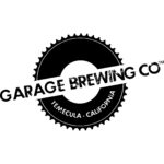Garage Brewing Commercial Cooling Par Engineering Inc. City of Industry
