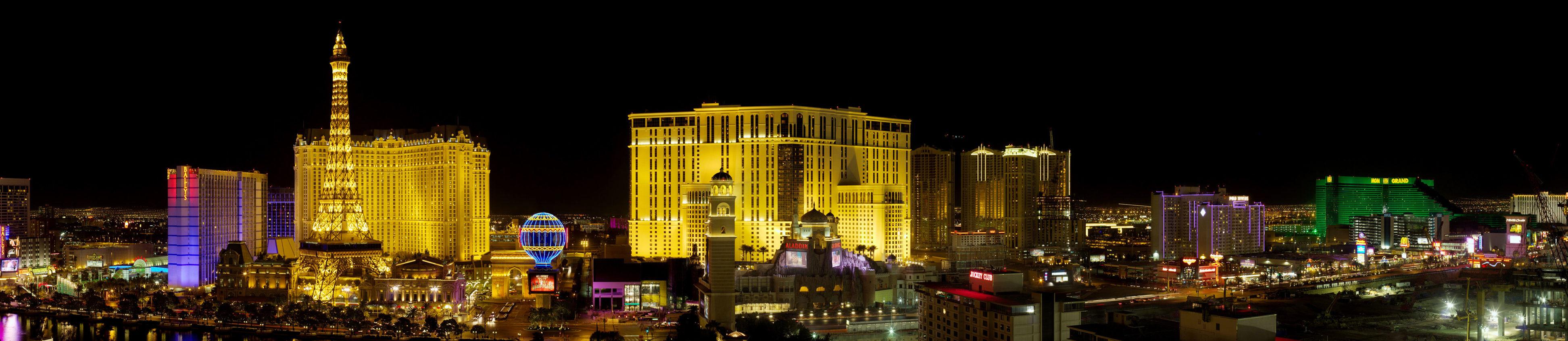 Las Vegas Walk-in Coolers and Freezers
