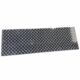 Diamond Kickplate Commercial Cooling City of Industry