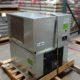 Russell RLH100M44-E Next-Gen MiniCon Condensing Unit Commercial Cooling Par Engineering Inc.