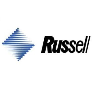 Russell Refrigeration Logo Commercial Cooling Par Engineering Inc Strategic Alliance