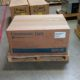 Scroll Comp Condensing Unit (cooler) TH015LR404-A2-T 6 HP Commercial Cooling Par Engineering Inc.
