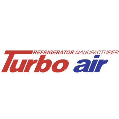 Turbo Air Refrigerator Manufacturer Commercial Cooling Par Engineering Inc.