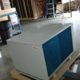 Turbo Air Condensing Unit Commercial Cooling Par Engineering Inc. City of Industry