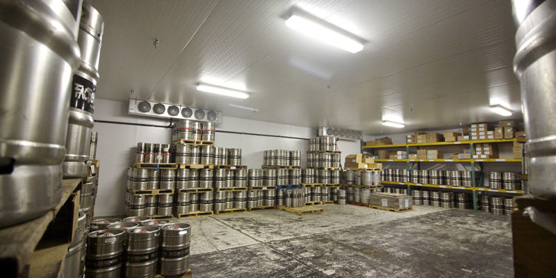 brewery_07