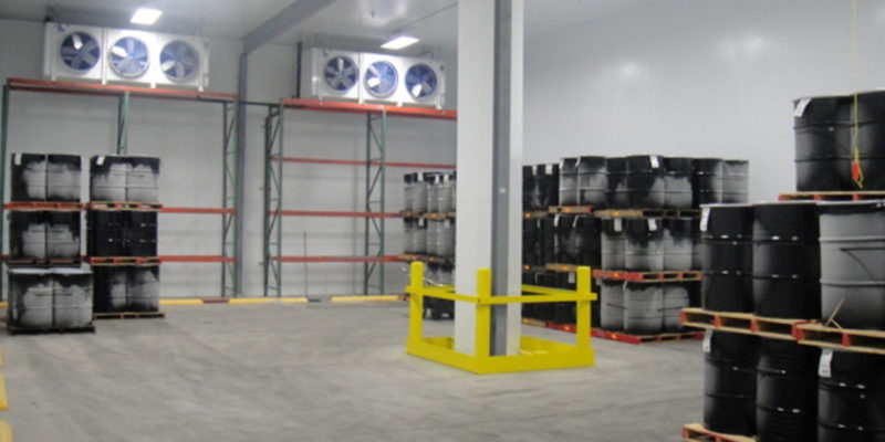 Cold-Storage-Warehouse